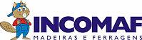 Logo Incomaf OFICIAL.jpg