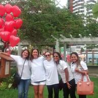 inauguração_dia_dos_namorados.jpg