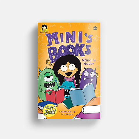 Mini's Books Cover.jpg