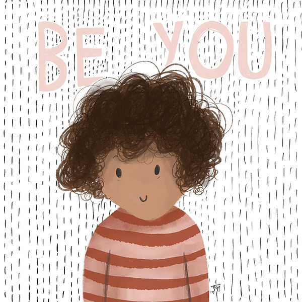 Be you.jpg