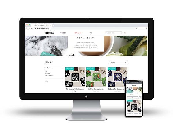 Website-responsive.jpg