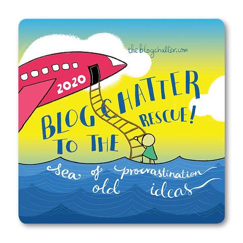Blogchatter magnet_Mockup1.jpg