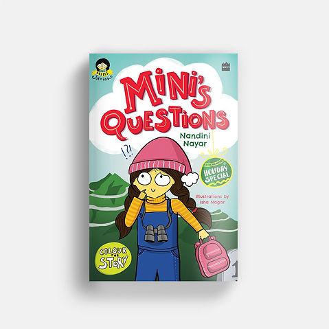 Mini's Questions Cover.jpg