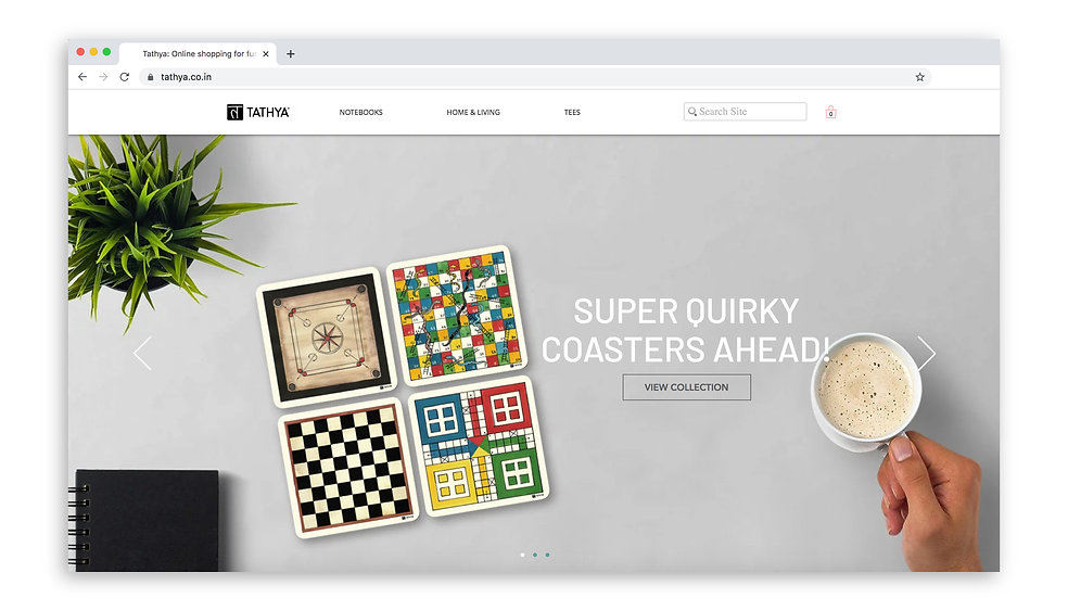 Tathya website1.jpg