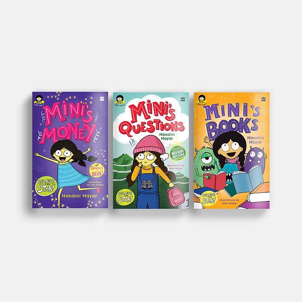 Mini's All Covers.jpg