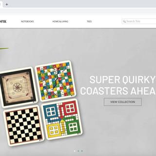 Tathya website.jpg