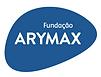 Logo Arymax