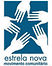 Logo Juntos Com Vc