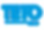 Logo Teto