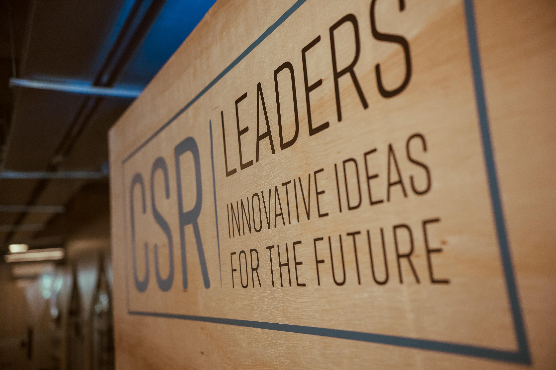 CSR Leaders