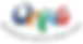 Logo Prato Cheio
