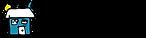 Logo Casas Taiguara