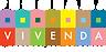 Logo Atados