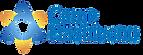 Logo Pimp My Carroça