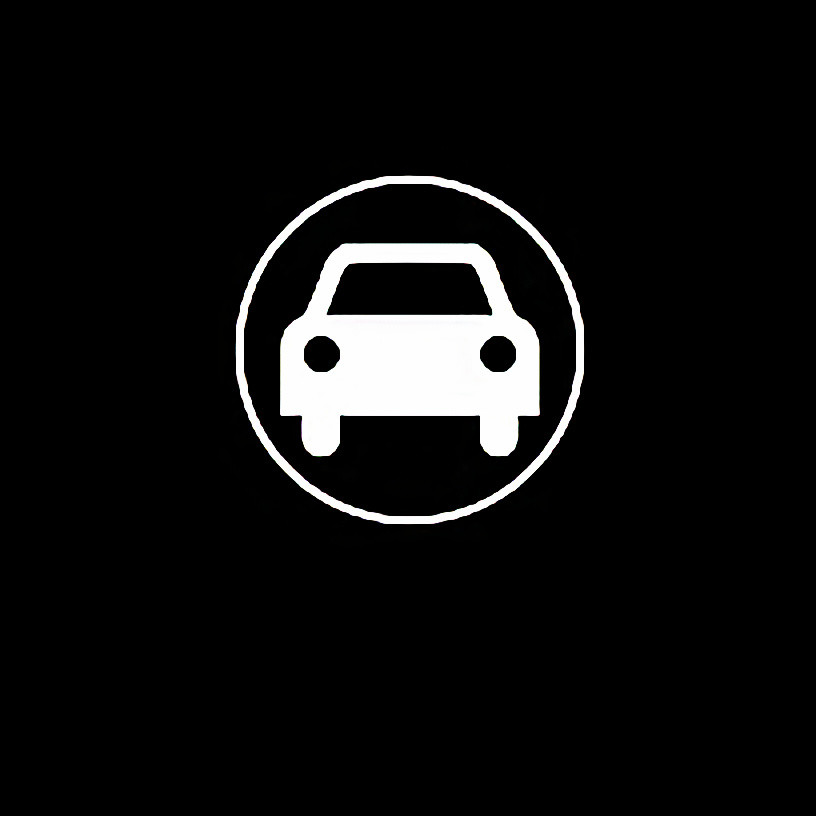 Car Basics Fundraiser