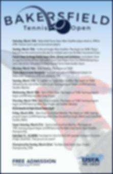 2020 BTOpen schedule.jpg