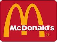 McDonalds Logo_edited.jpg
