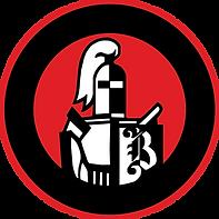 Bakersfield College Logo.png