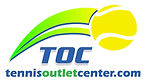 TOC Rev Yellow ball logo Cropped.jpg