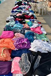Lots of Tennis Clothes! 082121.jpeg