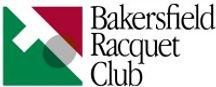 Bakersfield_Racquet_Club_LOGO-200-x-81.j
