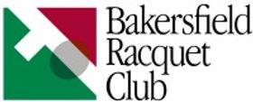 Bakersfield_Racquet_Club_LOGO-200-x-81.jpg