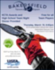 2020 KCTA Awards & High School Night.jpg
