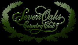 Seven Oaks Logo.png
