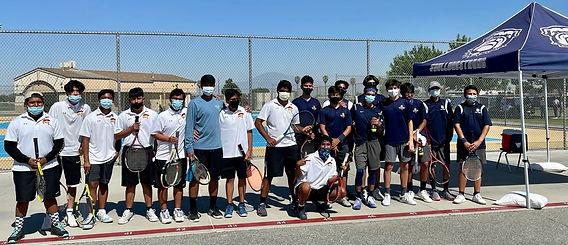 Boys Tennis Teams.jpeg