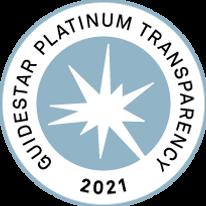Platinum Seal - Large.png