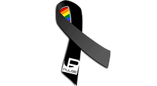 Help the victims of the Pulse Orlando Shooting.