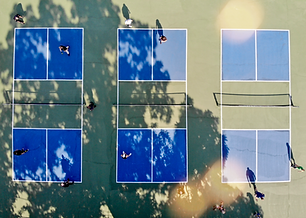 PickleBall courts_edited_edited.png