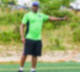 DSC-2301_Coach Bruno-0587.jpg