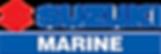 suzuki_marine_logo.png