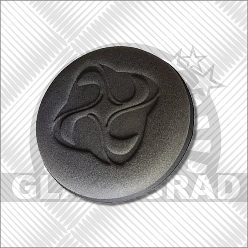 Applikator | Liquid Elements Sponge Applicator | 102mm x 22mm