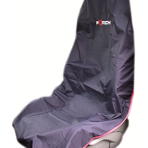 Sitzschoner | abschwachbarer Nylon-Sitzschoner