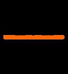 logo final 190620.png