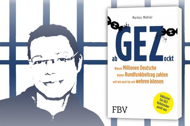 Die ARD und ihr Haftskandal:         Sieglinde Baumert Reloaded