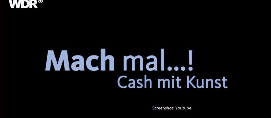 Der WDR: Zensurbehörde, Auktionshaus oder bloß ein Gebührengrab?