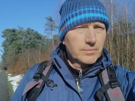 Bringen wir Georg Thiels Haft am 19. März beim WDR auf die Agenda