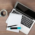 content-writing-website_edited.jpg