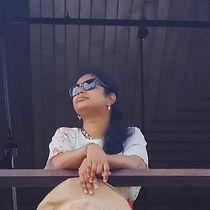 Suranjana_edited.jpg
