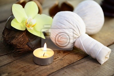 THAISE HERBAL MASSAGE