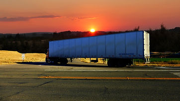 trailer truck.jpg