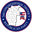 districtlogo-whiteboard.png