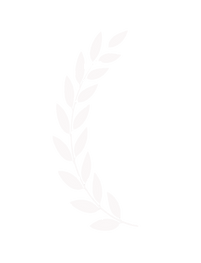 Laurels white L.png