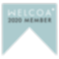 welcoa-member-2020-logo-color.png