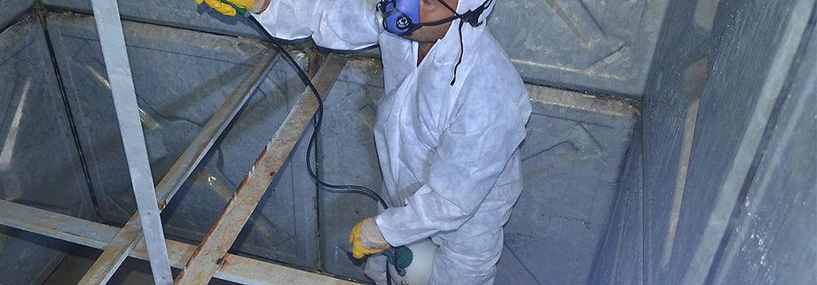 su-deposu-temizliği-dezenfeksiyon