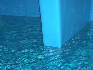 Su Deposu PVC Membran İzolasyon Hizmeti