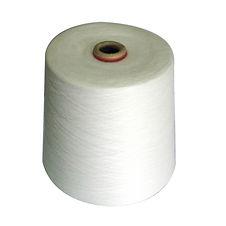 Polyester iplik